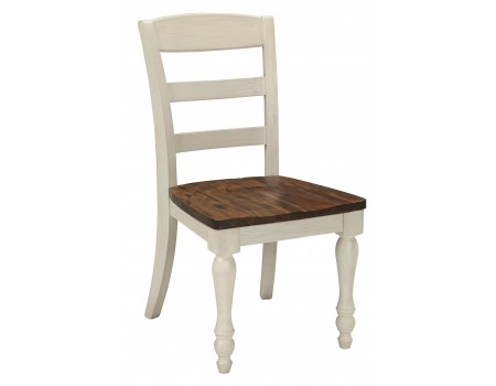 Marsilona - Dining Room Side Chair (2/CN)