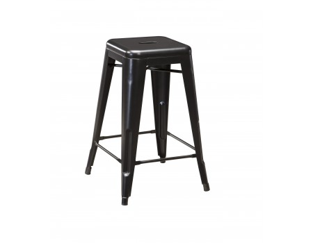 Pinnadel - Stool (4/CN)