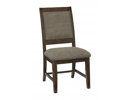 Windville - Dining Room Side Chair (2/CN)