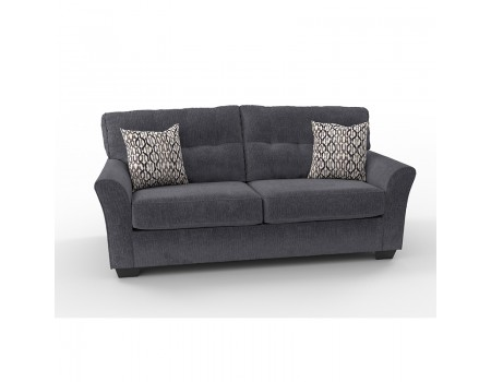 Sofa And Loveseat Sets Hauslife