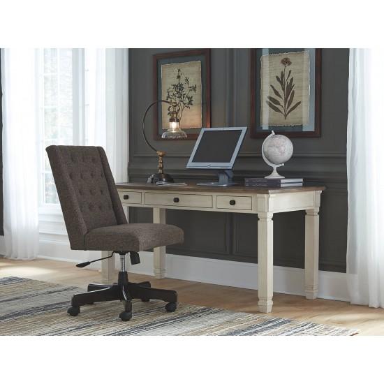 Bolanburg  - Home Office Desk