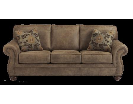Larkinhurst - Sofa