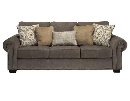 Emelen - Sofa