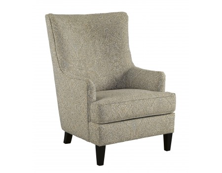 Kieran - Accent Chair
