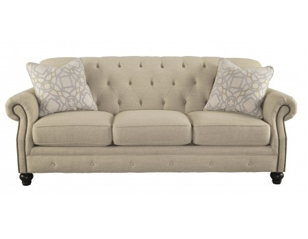Kieran - Sofa