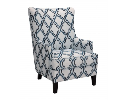 LaVernia - Accent Chair