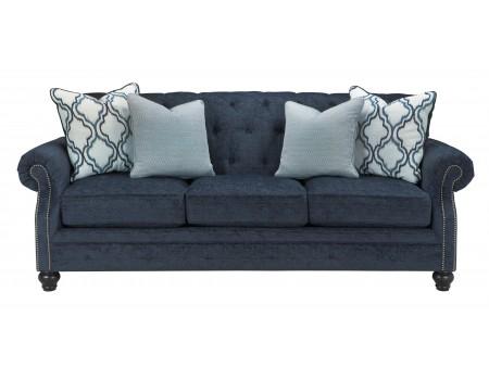 LaVernia - Sofa