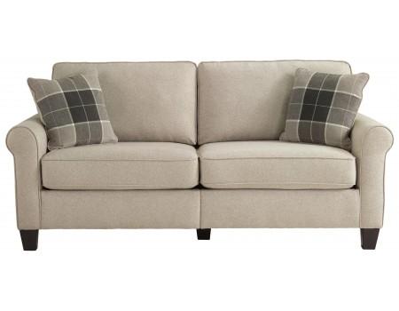 Lingen - Sofa