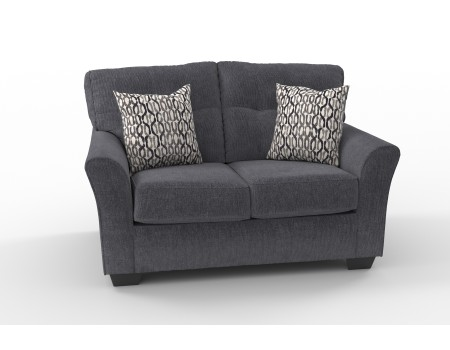 Neolan  - Loveseat