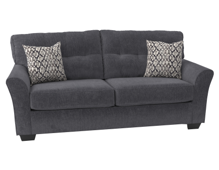 Neolan  - Sofa