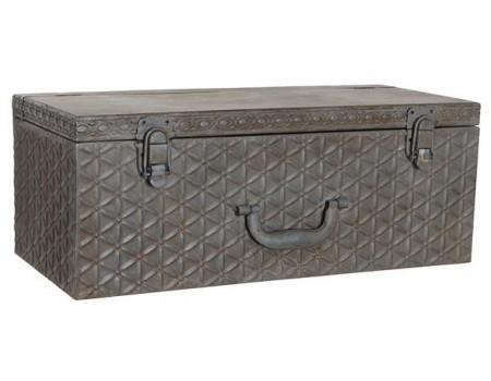 IRON BOX