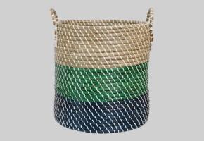 Storage Baskets, Chests, & Organization