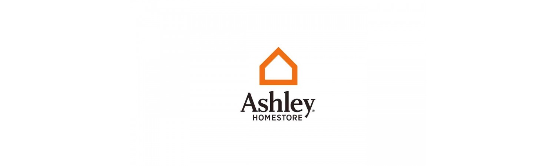 Indonesia Ashley Licensee's Visitation